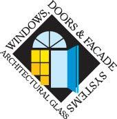 Окна. Двери. Фасадные системы. Архитектурное стекло