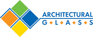Примус: Архитектурное стекло 2014