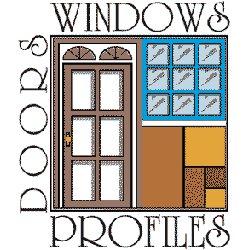 Примус: Окна. Двери. Профили 2016