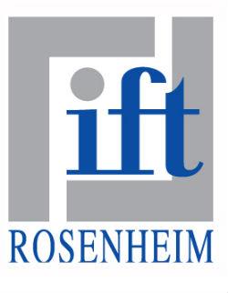 Международная Конференция Розенхайм Окна и Фасады 2013