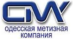 Одесская Метизная Компания