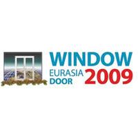 WINDOW EURASIA