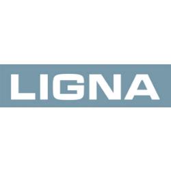 Ligna 2015
