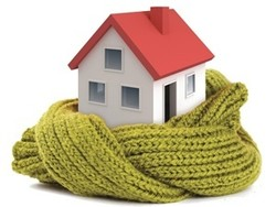 Кредитная программа «Тепла оселя»
