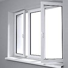 Металлопластиковые окна Украины.