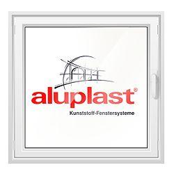 Окна Aluplast