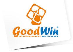 Компания Good Master - сертифицированный партнёр завода GoodWin в Харькове, Днепре, Сумах, Полтаве, Киеве и области