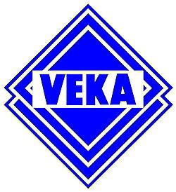 Окна и двери VEKA сочетание элегантности и эргономичности