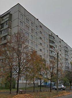 Как выбрать металлопластиковые окна для квартиры?