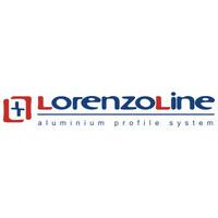 LorenzoLine