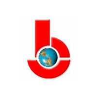 Bassra Machine Tools Ltd