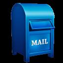 Email: gostservice@gmail.com Skype: gostservice1.  Схема проезда. моб.тел. 375) 17 228 51 77.