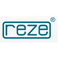 REZE Systems