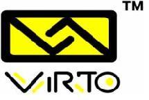VIRTO, Завод