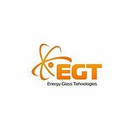 EGT Energy Glass Technologies