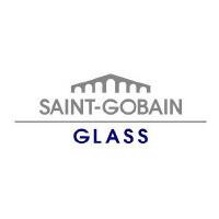 Planiterm Futur (i-glass)