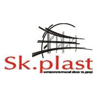 SkPlast