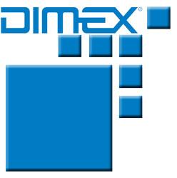 Профили DIMEX