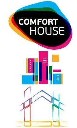 Comfort House 2014