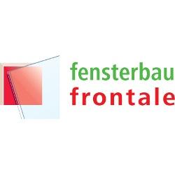 fensterbau/frontale 2016