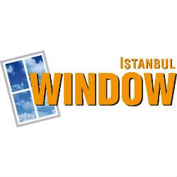 Istanbul Window 2015