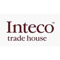 Торговый Дом Интеко