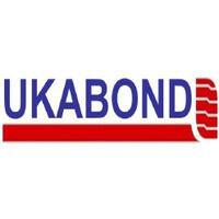 UKABOND