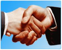 На сегодняшний день фурнитура VORNE является одним из самых перспективных решений для отечественных производителей ПВХ окон.