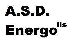 A.S.D. Energo