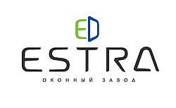 ЭСТРА VEKA Севастополь