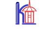 Логотип компании Контур