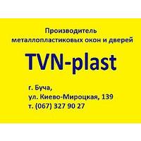 TVN-plast
