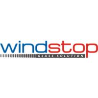 WINDSTOP