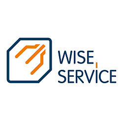 Wise Service