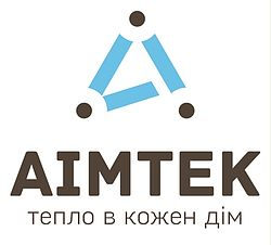ООО «АИМТЕК»