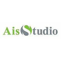 АИС-Студия