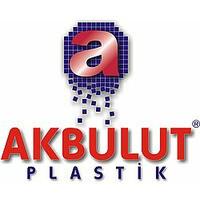 Akbulut Plastik