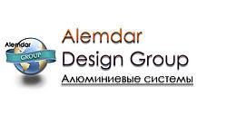 Алемдар Дизайн Групп