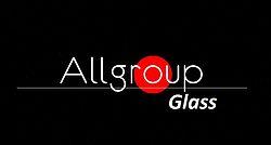 ALLGroup Glass