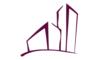 Логотип компанії АЛЮ.КОМ
