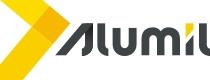 Профили Alumil