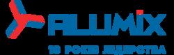 Алюмикс Украина, ООО (Компания