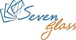 SevenGlass