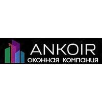 ANKOIR