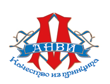 АНВИ-М
