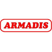 ARMADIS