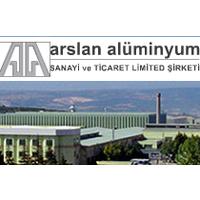 Arslan aluminyum