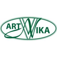 Art-Nika
