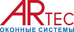 АРтек - Киев