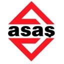 Профили Asas Aluminyum A.S